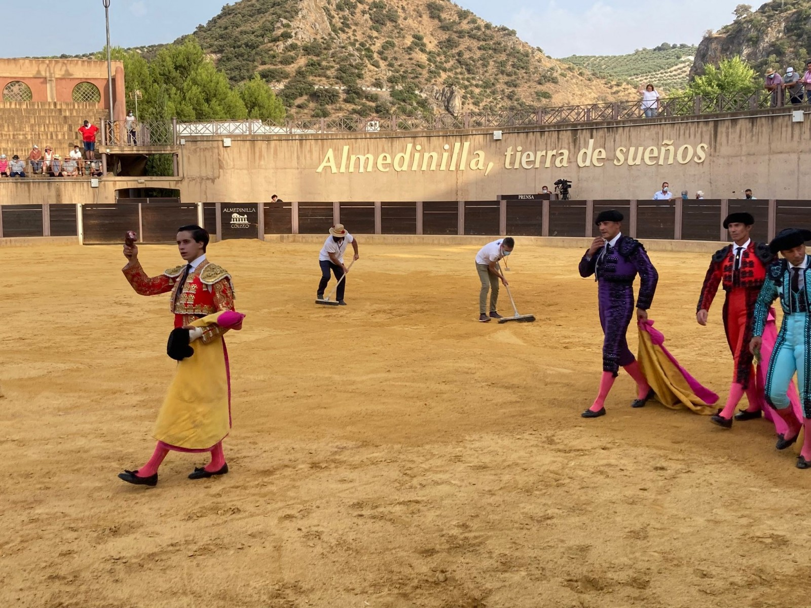 06-Jesus-Llobregat
