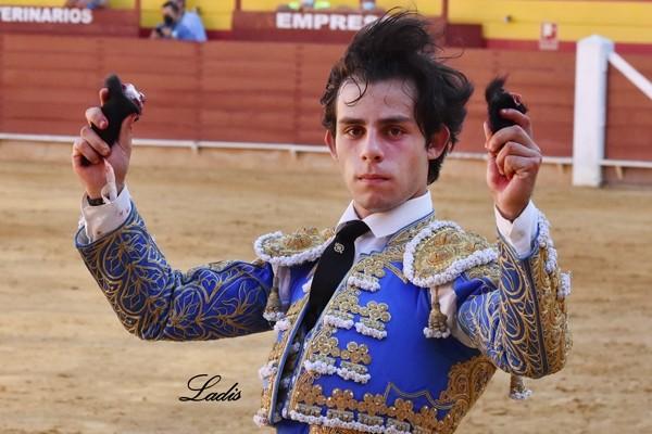 4-Ignacio-Candelas