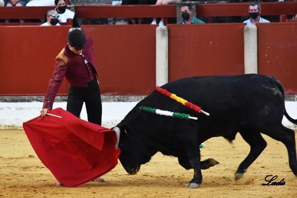 Carlos-Hernandez.-foto-Ladis-1