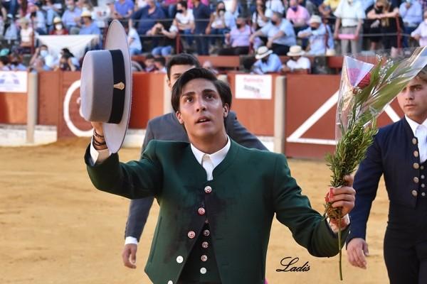Rafael-Fandila-.-foto-Ladis-2