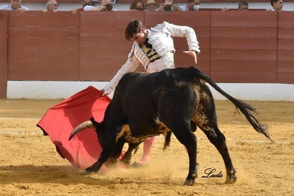 2-Manuel-Osuna.-foto-Ladis-1