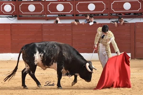 3-Miguel-osorio.-foto-Ladis-1