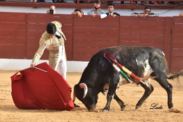 3-Miguel-osorio.-foto-Ladis-2