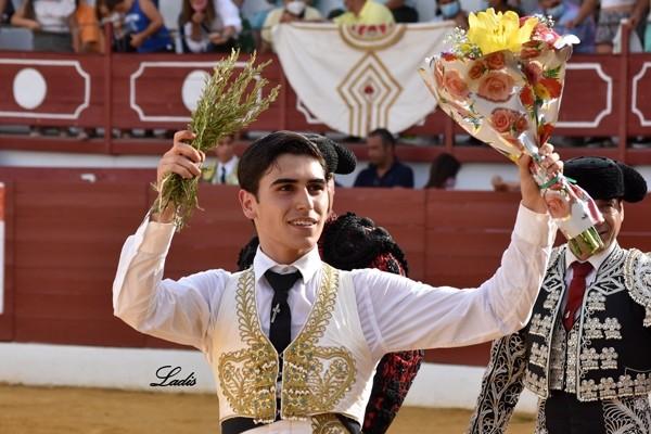 3-Miguel-osorio.-foto-Ladis-3