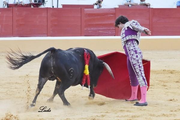 Joselito-de-Cordoba.-f.-Ladis-2