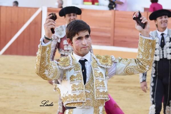 Mario-Sanchez-24-7-2021-155