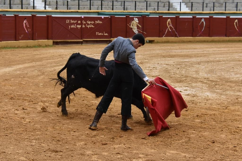 12-Juan-Jose-Jurado-1