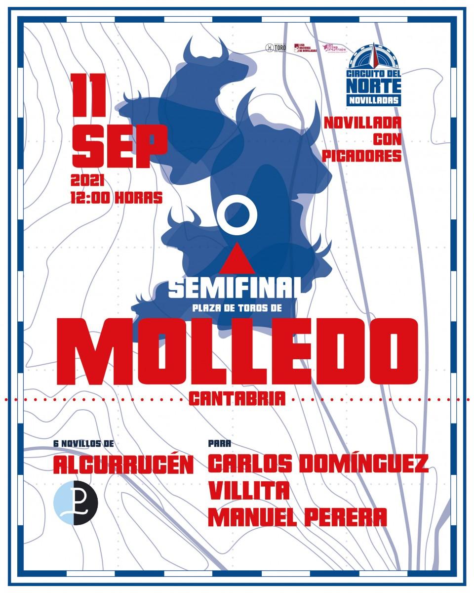 Molledo-11-de-septiembre