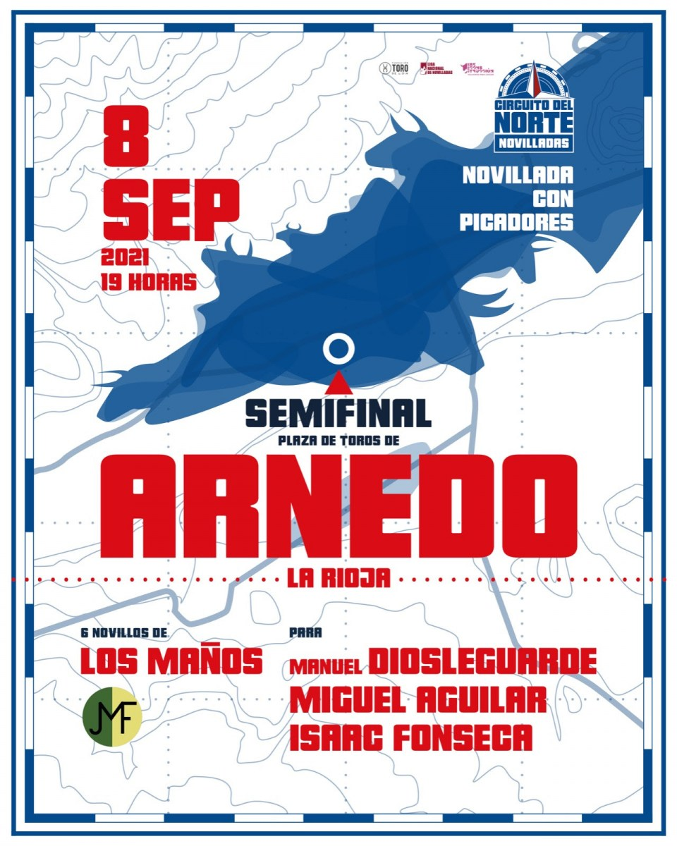 arnedo-8-septiembre