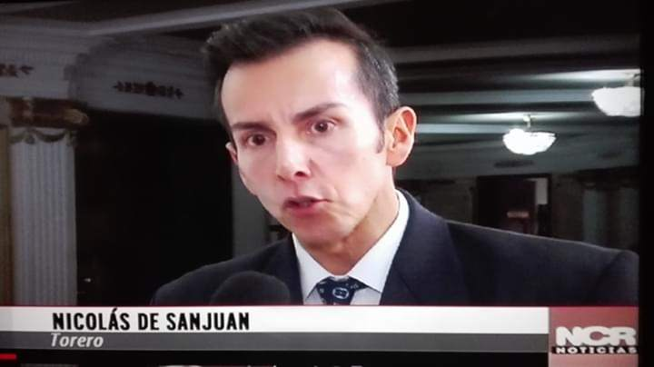 Nicolas-San-Juan-un-novillero-Colombiano-con-inquietudes.