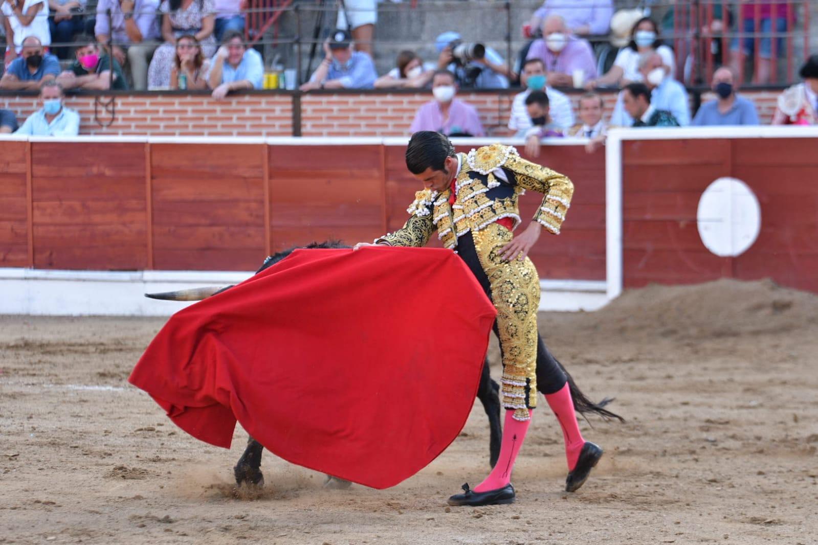 11-El-Espinar-Emilio-de-Justo-inicio