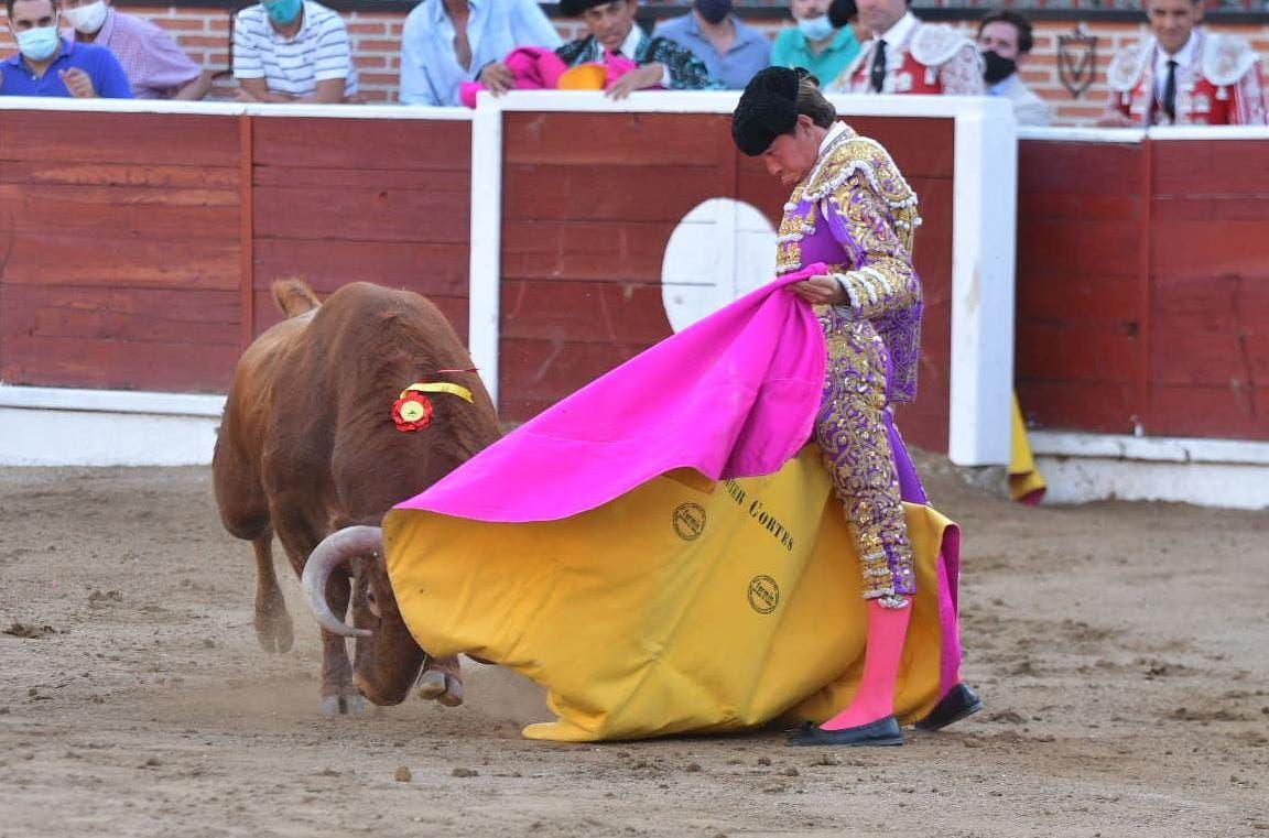 15-El-Espinar-Javier-Cortes-veronica