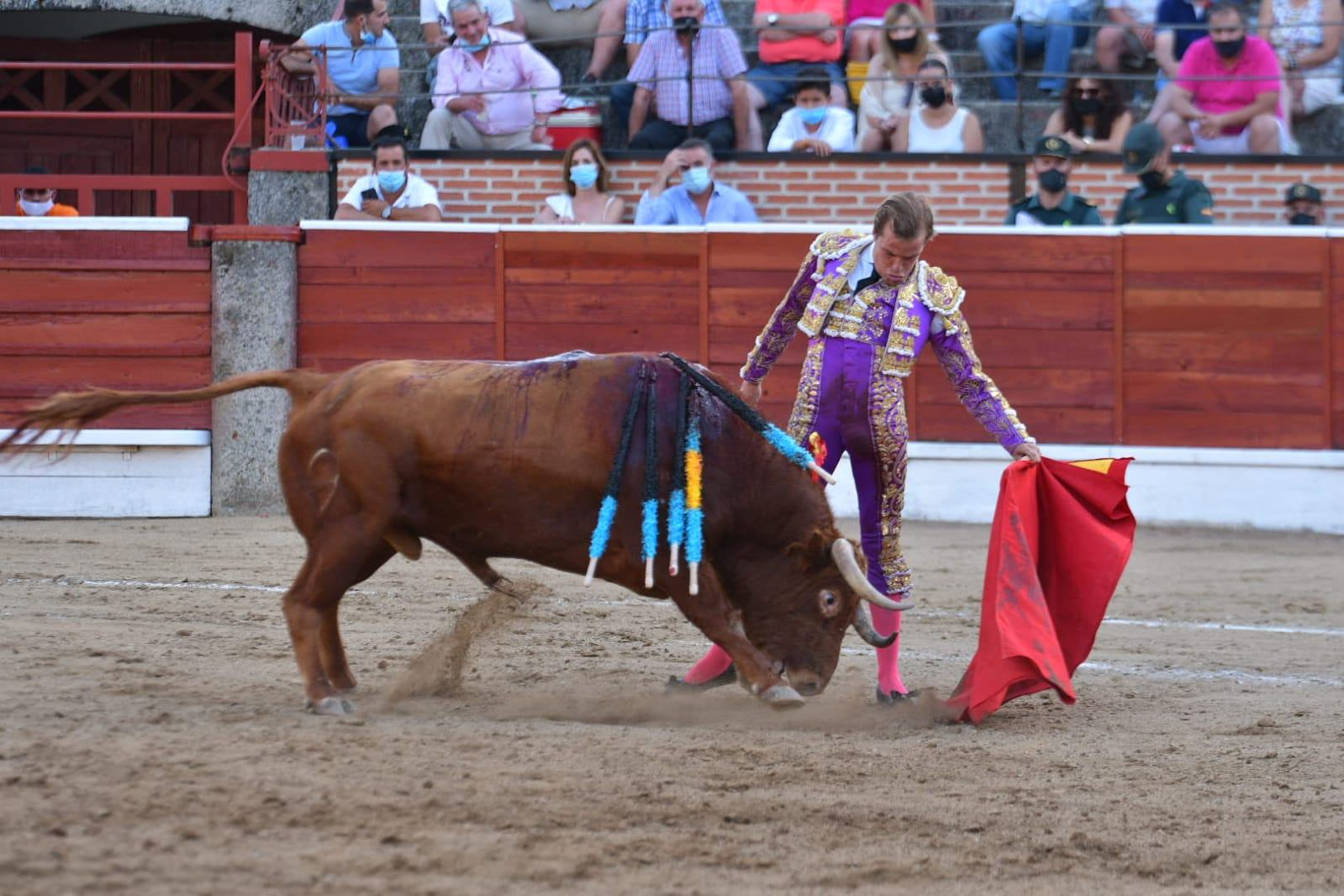 18-El-Espinar-Javier-Cortes-natural