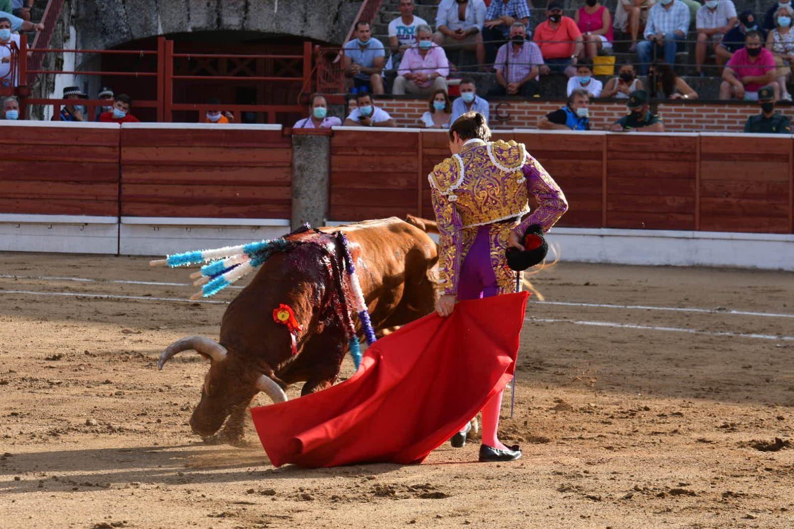 6-El-Espinar-Javier-Cortes-desden