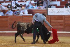 04-Alberto-Munoz-Quevedo