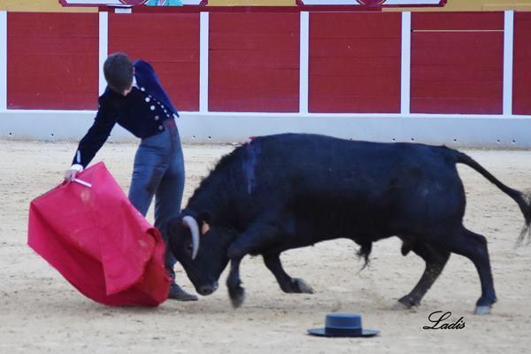 6-Antonio-Santana-f.-Ladis