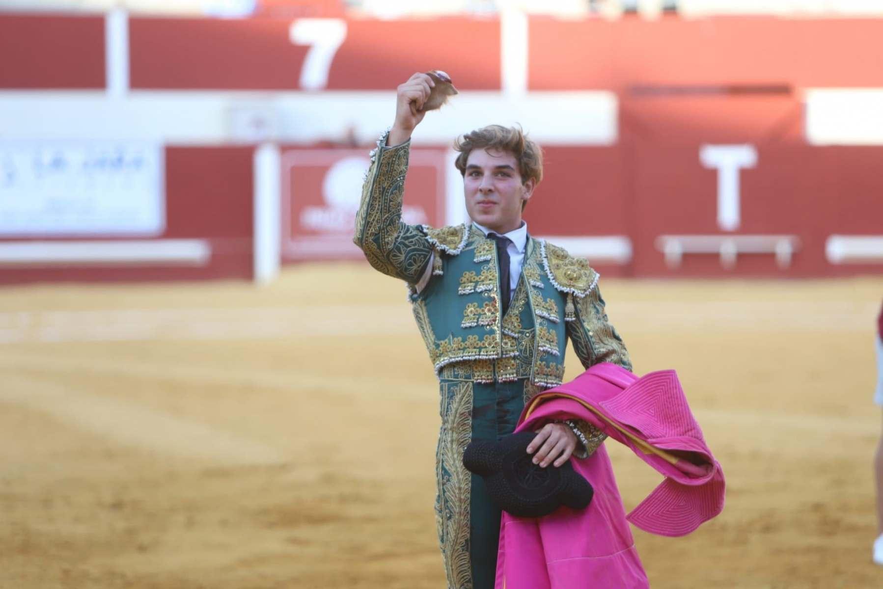 12-Ignacio-Garcia-Lasarte