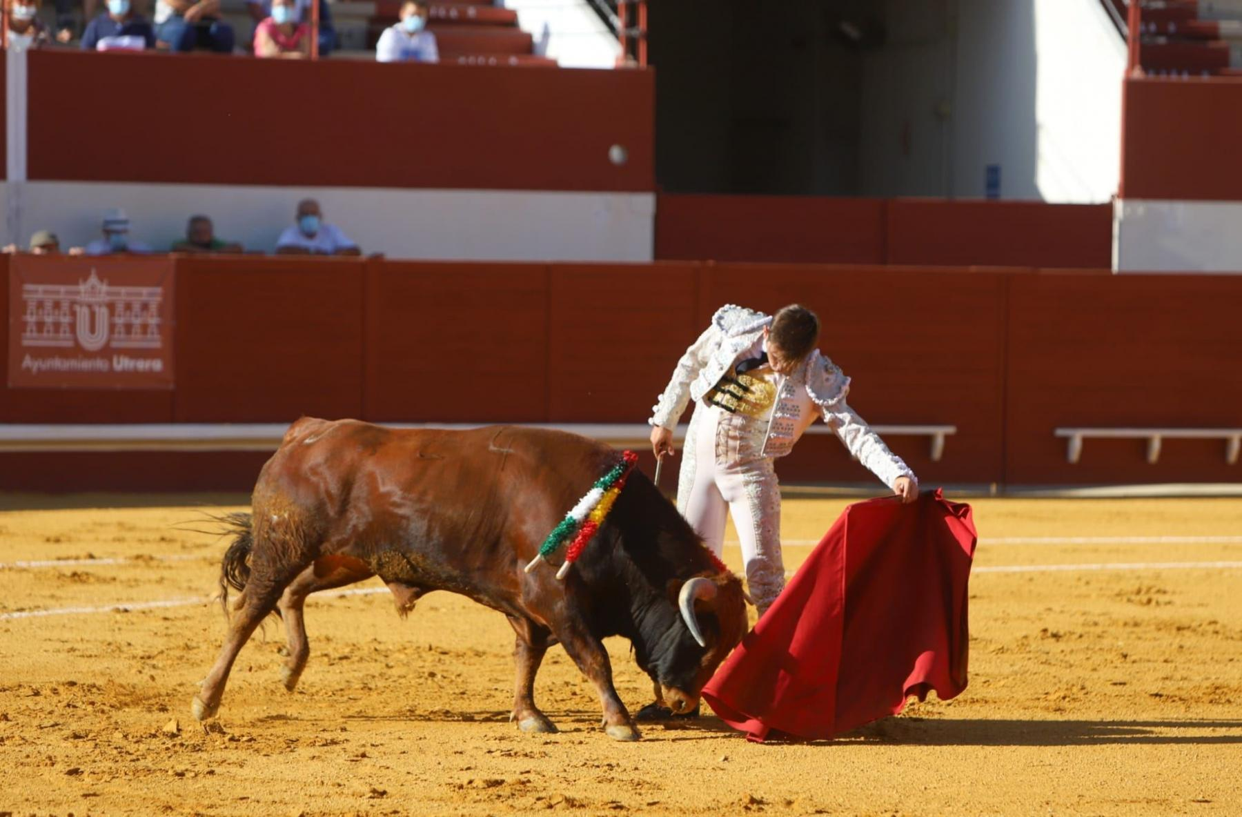 5-Manuel-Osuna