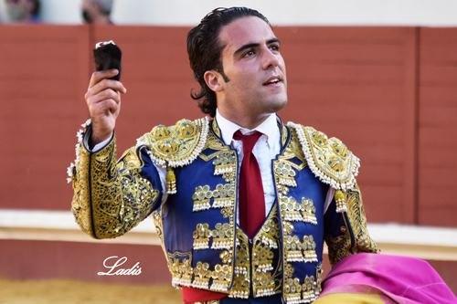 Alvaro-Romero.-f.-Ladis-56