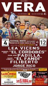 vera-2018-festival