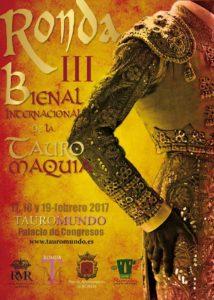 cartel-iii-bienal-1