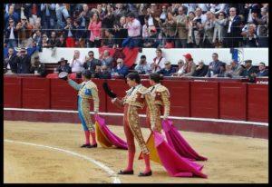 roca-rey-bolivar-juli-en-la-santamaria