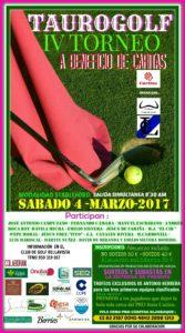 iv-torneo-benefico-taurogolf-cartel