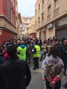 marcha-solidaridad-ctl