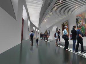 proyecto-plaza-de-toros-la-malagueta-interior-exposicion_o