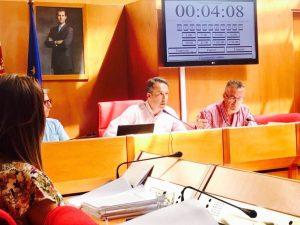 el-ayuntamiento-de-lorca-negociara-la-compra-de-la-plaza-de-toros-de-lorca-1
