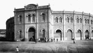 plaza-de-la-merced-1902