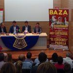 baza-2017-corrida-de-toros-septiembre-3