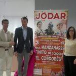 jodar1