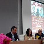jodar3