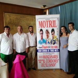 motril-2017-presentacion-1