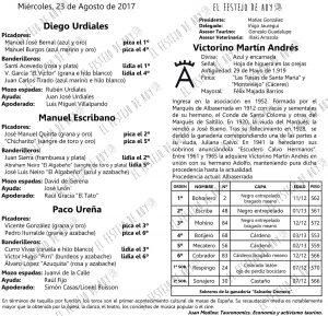 orden-de-lidia-victorinos-23-agosto