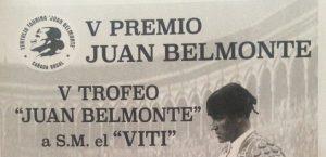 v-trofeo-juan-belmonte-cabecera