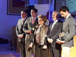 entregados-los-premios-antonio-carmona-de-vera
