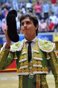 roca-rey-se-queda-sin-premio-en-medellin-por-el-palco-1