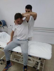 jose-manuel-recibe-el-alta-medica