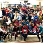 andres-romero-en-colegio-de-escacena01