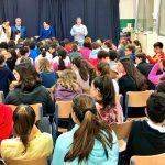 andres-romero-en-colegio-de-escacena02