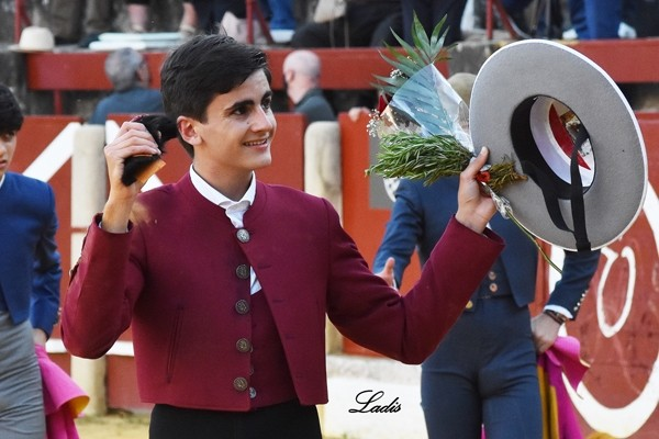 Carlos-Hernandez.-foto-Ladis-2
