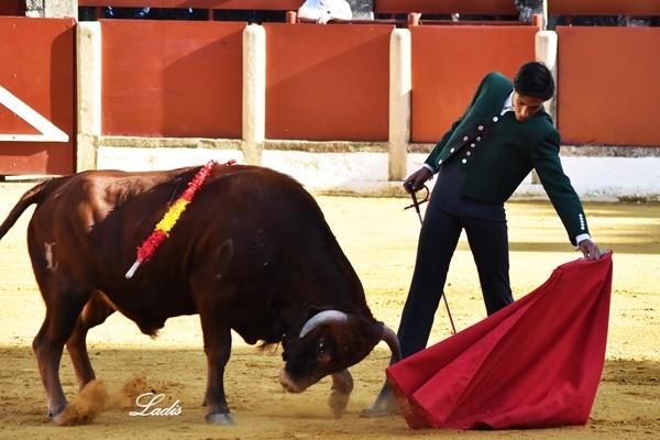 Rafael-Fandila-.-foto-Ladis-1