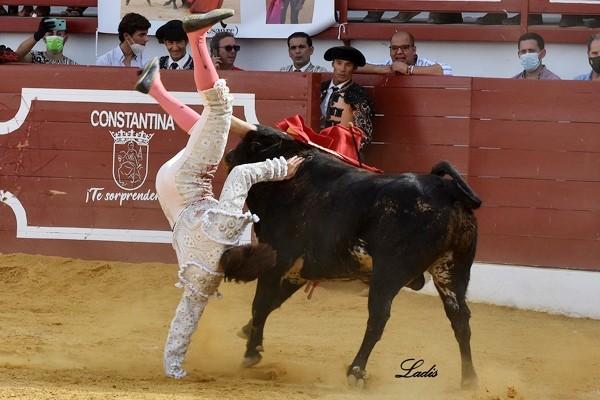 2-Manuel-Osuna.-foto-Ladis-4