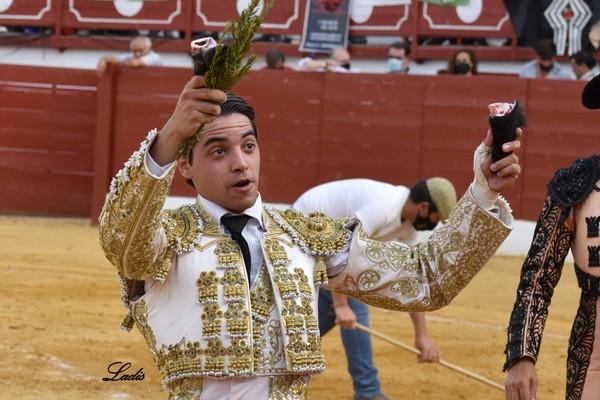 4-Mario-Navas.-foto-Ladis-4
