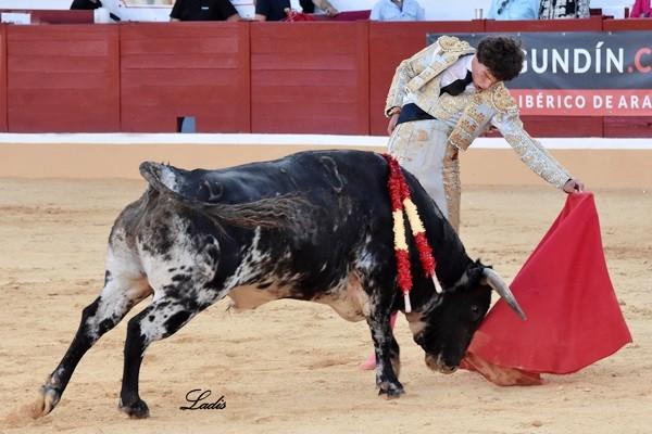Diego-Bastos.-foto-Ladis-1