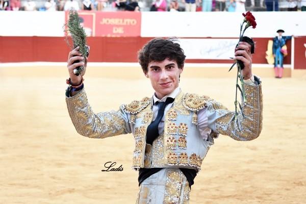 Diego-Bastos.-foto-Ladis-3