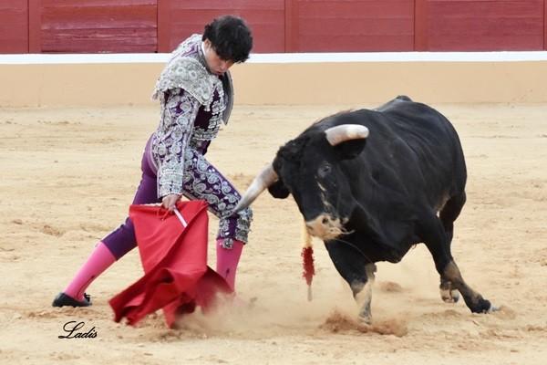 Joselito-de-Cordoba.-f.-Ladis-1