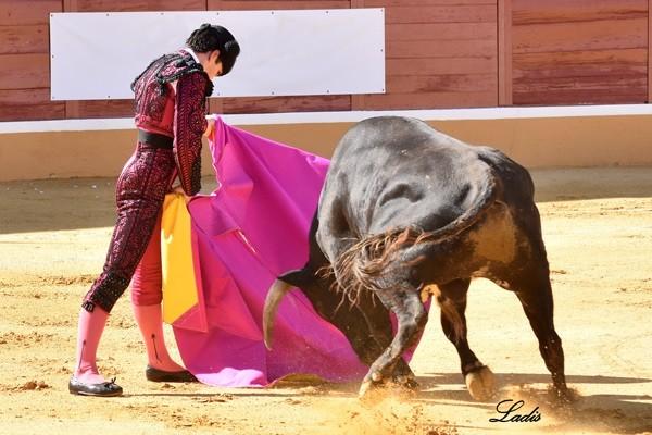 Manuel-Olivero.-foto-Ladis-1